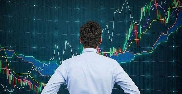 borsada kazanma ipuçları