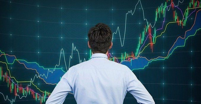 Borsa Yatırımına Yeni Başlayanlara Tavsiyeler
