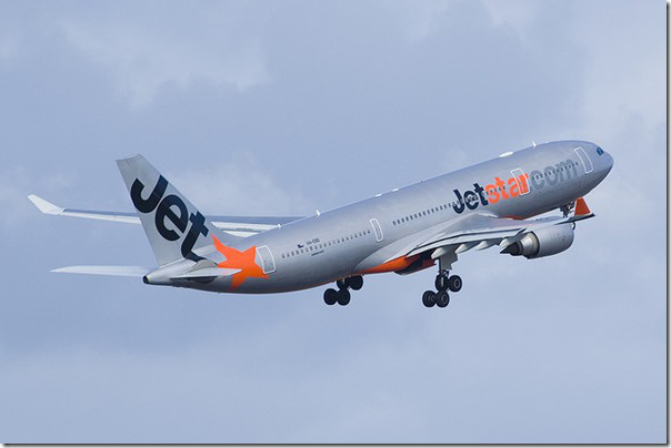 jetstar case study Read our jetstar case study case studies learn how organisations like yours transform their customer relationships and commercial outcomes by working with us.