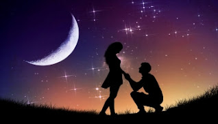 SMS for Love, Romantic Messages