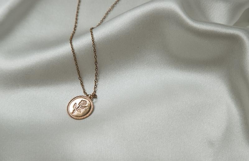 aliexpress tania biżuteria