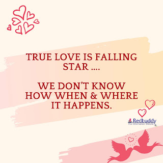 Love Quotes & Sayings in English For WhatsApp and Facebook Status -1