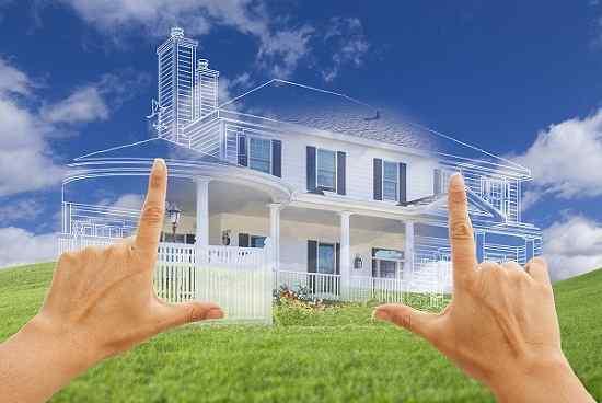 buyers, buy, house