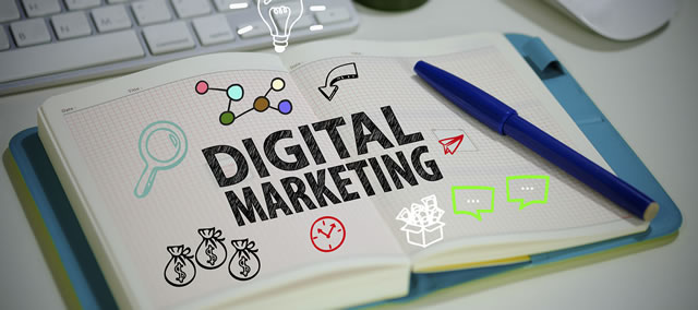 cursos-marketing-digital-gratis