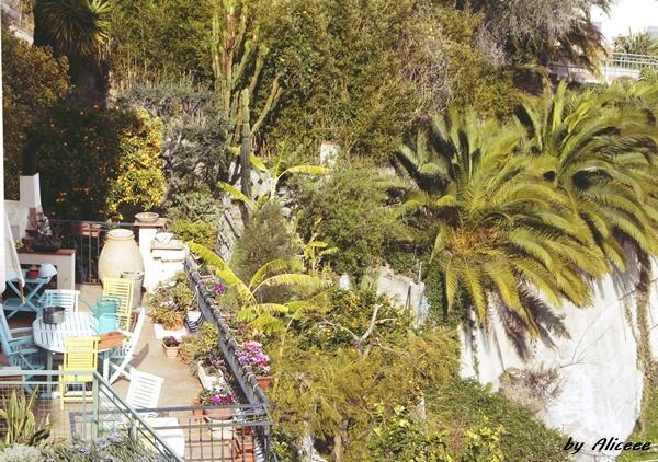 balcon-verde-Coasta-de-Azur