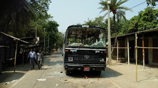 bus-killed-two-begusarai
