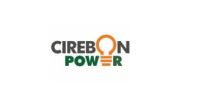 Lowongan Kerja Desember 2020 Cirebon Power Rekrutmen Lowongan Kerja Bulan Februari 2021