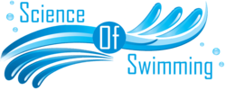 Science Of Swimming