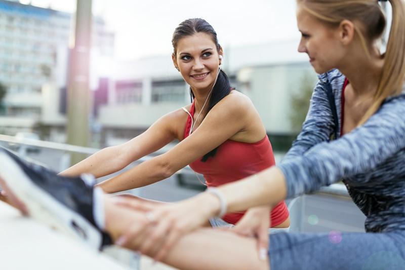 Berbagai Penyakit Pada Otot yang Harus Diwaspadai