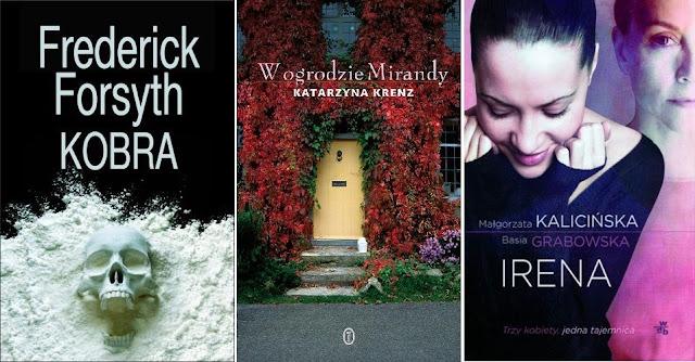 damska babska literatura lekka książka na wakacje