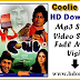 Coolie 1983 Full Movie Mp3 and Video Songs Download
