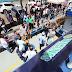 Inscrição para curso gratuito de Monitor de Transporte escolar começa na segunda-feira (11/11)