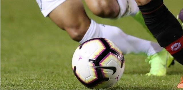«Βόμβα» στο παγκόσμιο ποδόσφαιρο! Συνελήφθη πασίγνωστος μάνατζερ