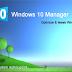 تحميل برنامج Windows 10 Manager 3.1.1