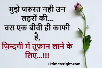 100+ Best Whatsapp Funny Shayari Nonveg Pagalpanti