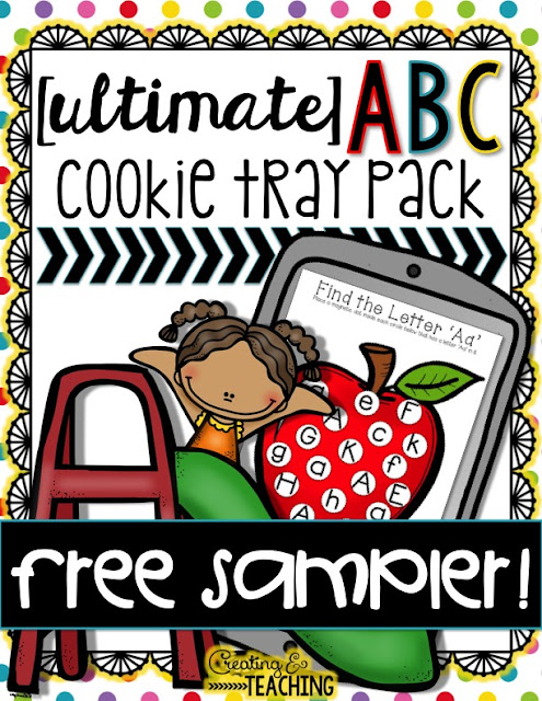 https://www.teacherspayteachers.com/Product/The-Ultimate-ABC-Cookie-Tray-Pack-FREE-Sampler-2650582