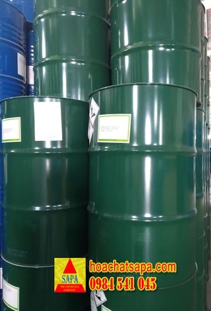 Trichloroethylene (TCE) KANTO
