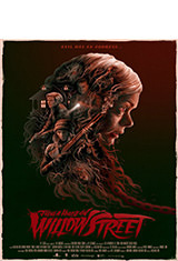 Desde una casa en Willow Street (2016) BRRip 1080p Latino AC3 2.0 / ingles AC3 5.1
