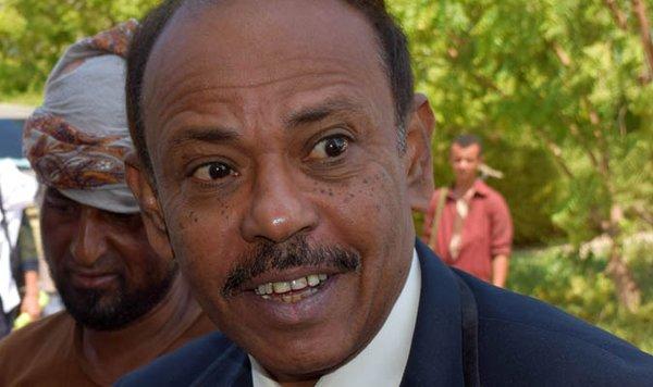O ISIS assumi a responsabilidade pelo ataque ao governador da província de Aden sul do Iêmen