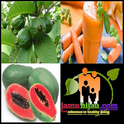 obat sakit perut alami, sehat alami, jamu hijau, life insurance