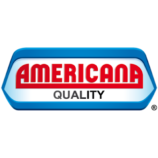 Marketing Manager - Kuwait Food Company - Americana