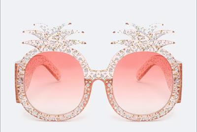 óculos de sol - Acessórios para carnaval