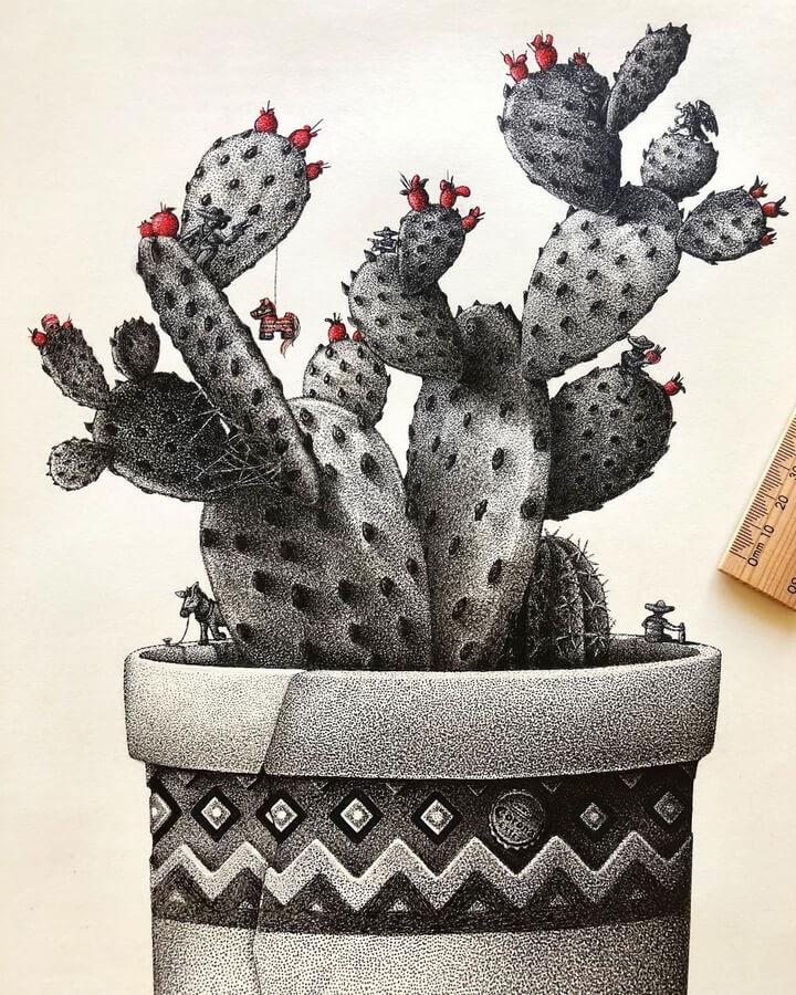 07-Cactus-Olly-www-designstack-co