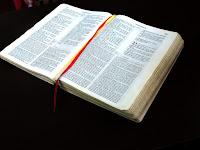 Resumo do Livro de Jó