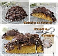 http://gourmandesansgluten.blogspot.fr/2017/10/bouchees-au-chocolat-et-confiture.html