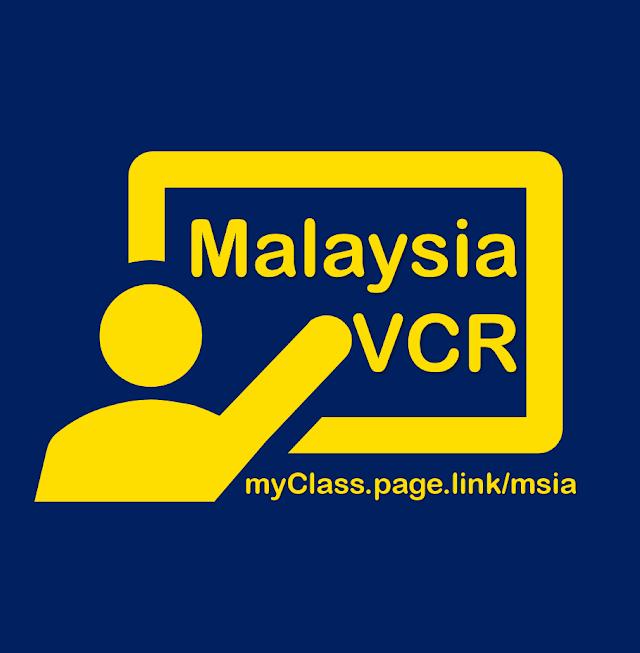 Virtual Classroom Resources Malaysia - Customer Success Story