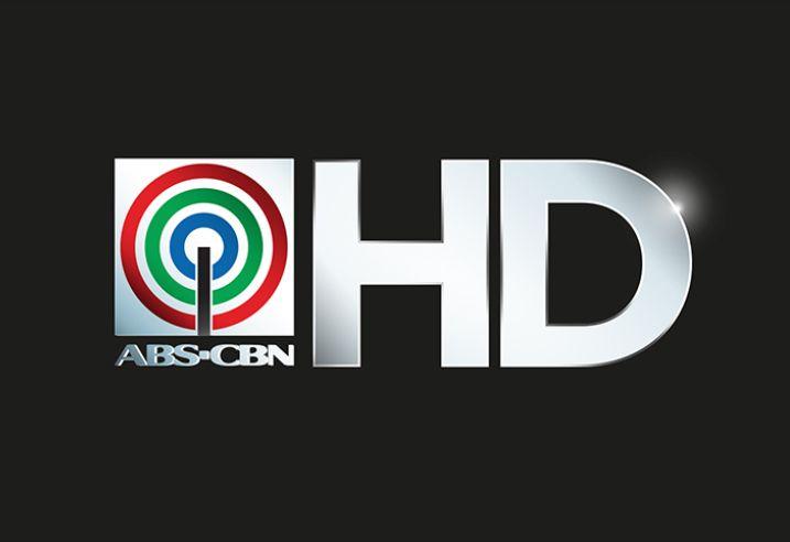 ABS-CBN HD