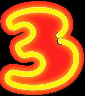 Cara Cek Nomor 3 (Tri) Milik Sendiri Via Ponsel