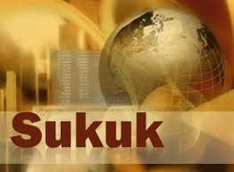 Penerbitan Sukuk Global Diproyeksi Capai 160 Miliar Dolar AS