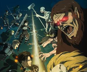 ▷ Shingeki no Kyojin: The Final Season [EPISODIO FINAL] [16/16] [1080p   720p] [Multi Subs.] [GDrive]