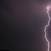 Lightning allegedly 'kills' prophetess in Ghana