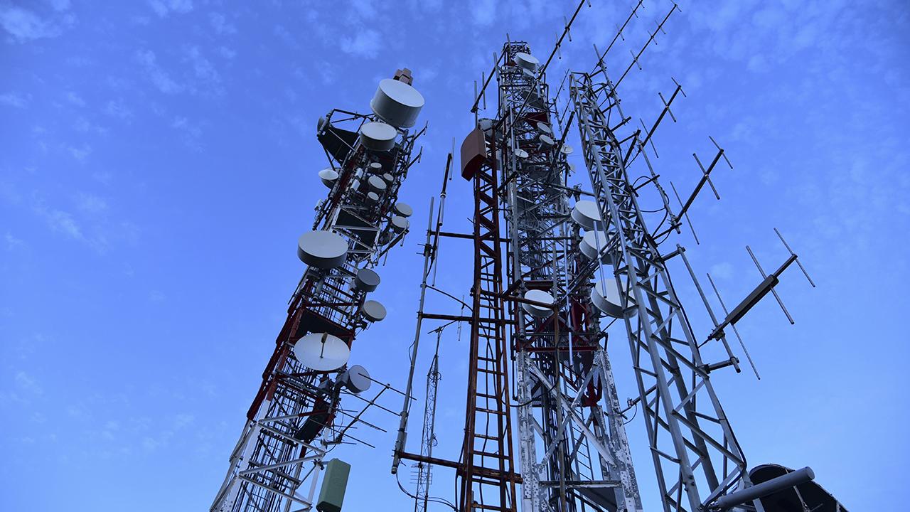 El Estado tiene tuición plena sobre las telecomunicaciones / WEB