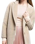 moda jesien zima 2020 2021