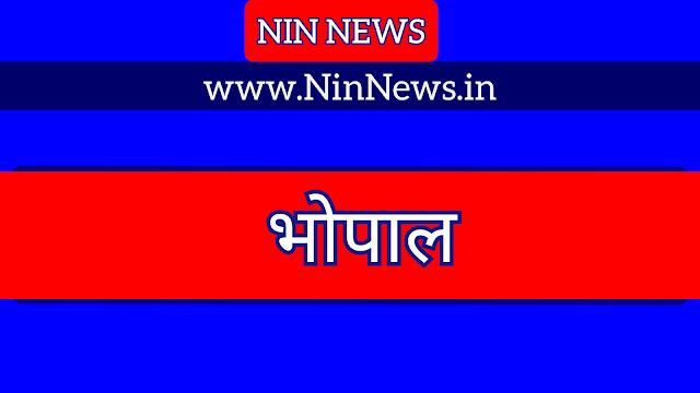 """भोपाल : थाना जहागीराबाद पुलिस द्वारा दो दिन पूर्व हुई लूट की """"फर्जी"""" घटना का किया पर्दाफाश / BHOPAL NEWS / BHOPAL POLICE"""