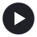 PowerAudio Pro Music Player Apk v9.2.3 [Paid]