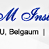B.N.M. Institute of Technology, Bangalore, Wanted Professor / Associate Professor