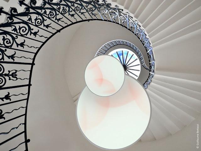Bottazzi light design