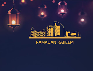 Ramzan Wallpaper 2017
