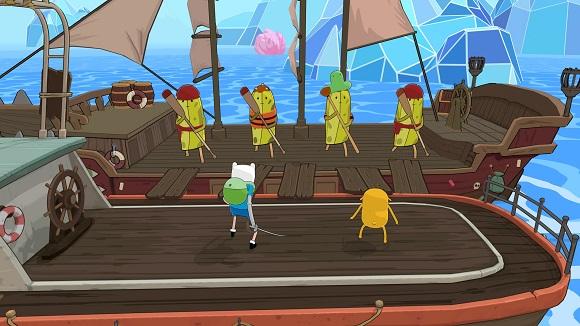 adventure-time-pirates-of-the-enchiridion-pc-screenshot-www.ovagames.com-2