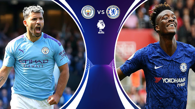 Manchester City vs Chelsea Prediction & Match Preview