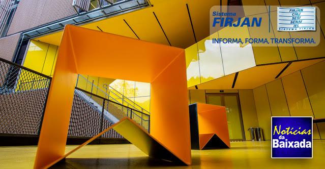 Aquário Casa Firjan abre série 2021 com discussão sobre games e negócios