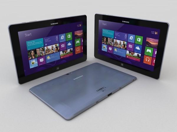 http://1.bp.blogspot.com/-BLxcqTuG3G4/UIUolrSdFyI/AAAAAAAAAjU/JeUxRAa3oYM/s1600/Samsung+ATIV+Tab+3.jpg