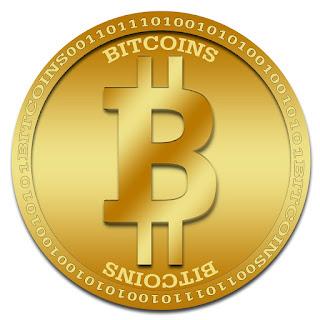 Cara Beli Voucher Game Online Dengan Bitcoin
