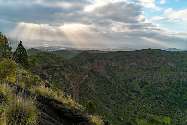 Roadtrip Gran Canaria – Bei dieser Inselrundfahrt lernst du Gran Canaria kennen! Sightseeingtour Gran Canaria. Die schönsten Orte auf Gran Canaria 28
