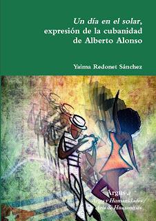 Un día en el solar, expresión de la cubanidad de Alberto Alonso