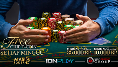 cara main poker, remi poker, juara poker, capsa online